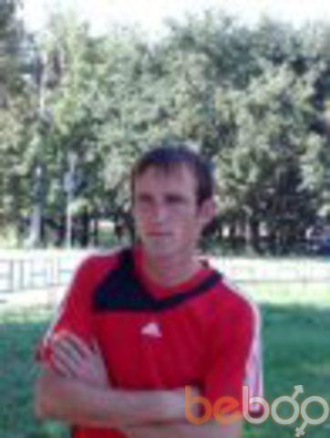 Фото мужчины Ivan, Херсон, Украина, 34