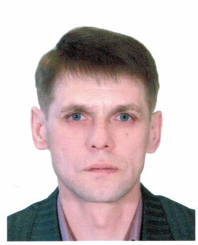 Фото мужчины Владимир, Иваново, Россия, 47