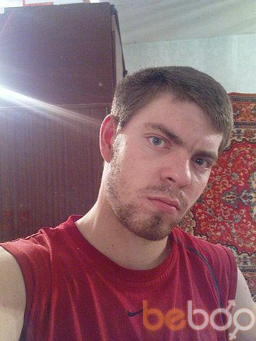 Фото мужчины ribi87, Саратов, Россия, 29