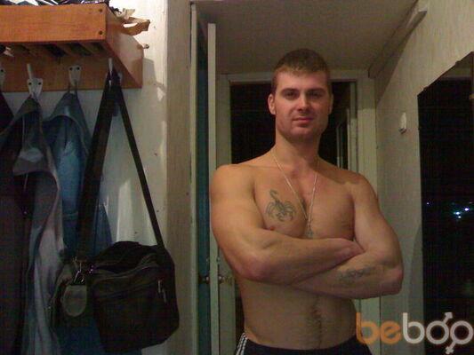 Фото мужчины кабельщик, Великие Луки, Россия, 38