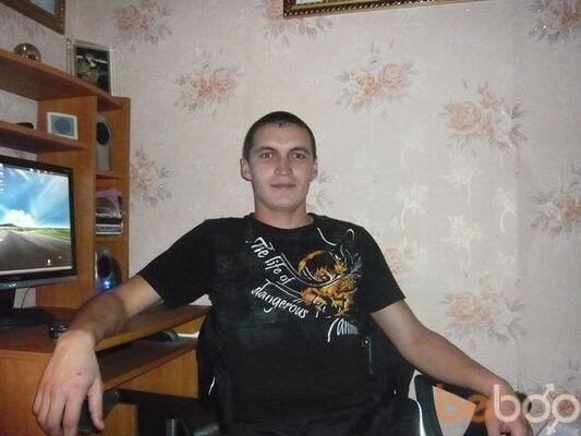 Фото мужчины Serega, Черлак, Россия, 31