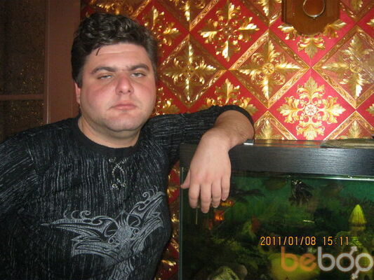 Фото мужчины Igorek, Тирасполь, Молдова, 31