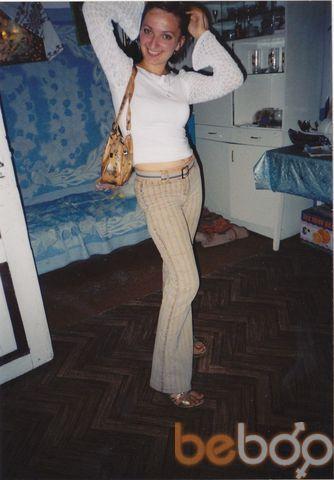 Фото девушки toma, Рогатин, Украина, 35