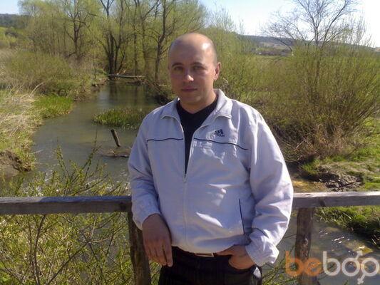 Фото мужчины ендрю, Львов, Украина, 40