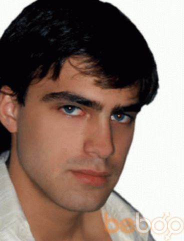 Фото мужчины valdemar, Verl, Германия, 42