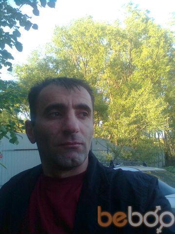 Фото мужчины Araik Moskva, Farsta, Швеция, 40