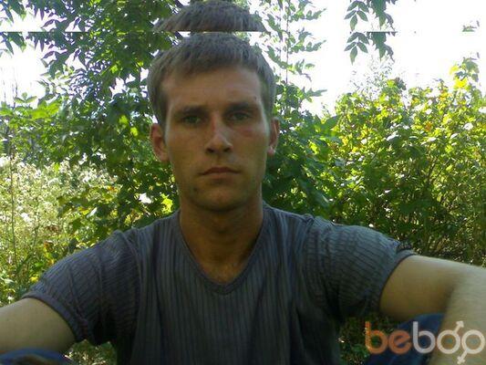 Фото мужчины геша, Краснодар, Россия, 38