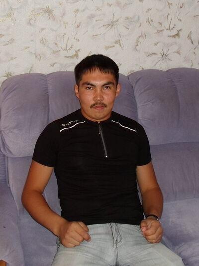 Фото мужчины Arman, Алматы, Казахстан, 33