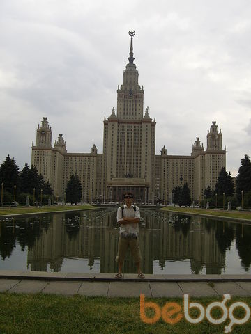 Фото мужчины KHURSHED, Худжанд, Таджикистан, 29