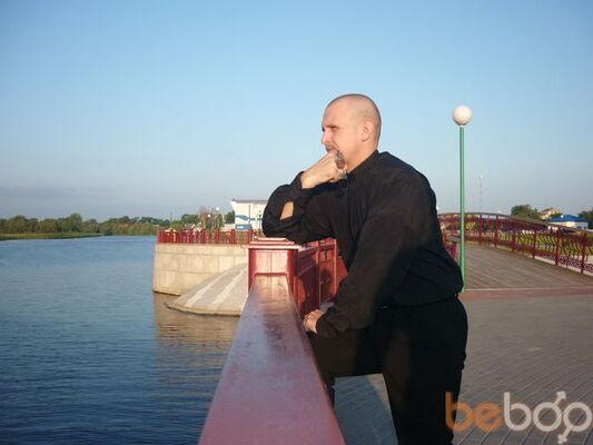 Фото мужчины slava1974, Кобрин, Беларусь, 43