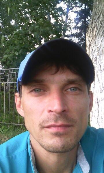 Фото мужчины артур, Туймазы, Россия, 34