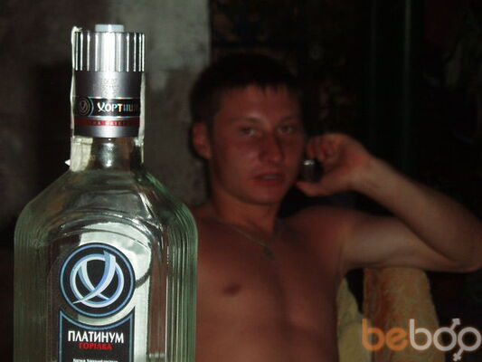 Фото мужчины игортрон, Киев, Украина, 32