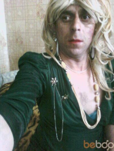 Фото мужчины irina, Находка, Россия, 55