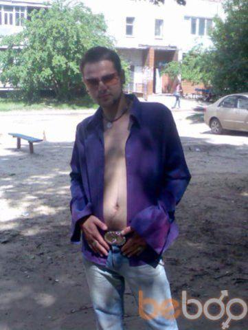 Фото мужчины anatol, Харьков, Украина, 30
