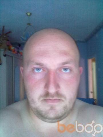 Фото мужчины Михаил, Омск, Россия, 32