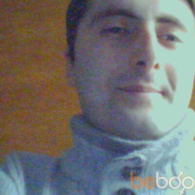 Фото мужчины serg, Кривой Рог, Украина, 33