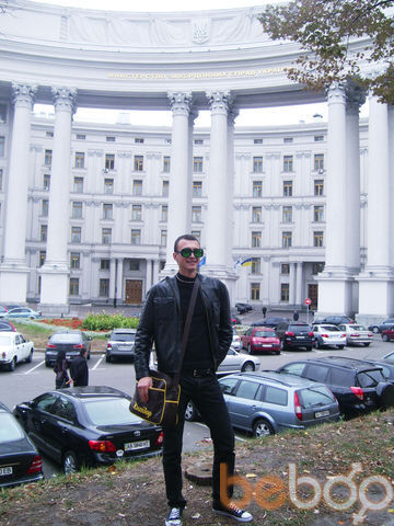 Фото мужчины Staas, Донецк, Украина, 28