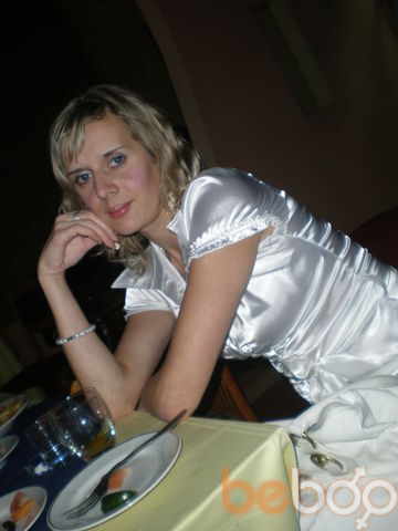 Фото девушки загадка, Сморгонь, Беларусь, 32
