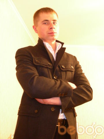 Фото мужчины андрюша, Минск, Беларусь, 30