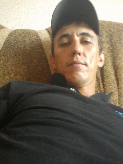 Фото мужчины Анатолий, Ставрополь, Россия, 31