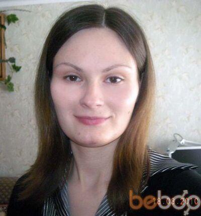 Фото девушки krapka, Тернополь, Украина, 35