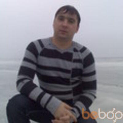 Фото мужчины andryak, Астрахань, Россия, 31