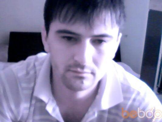 Фото мужчины ZarIF, Худжанд, Таджикистан, 36
