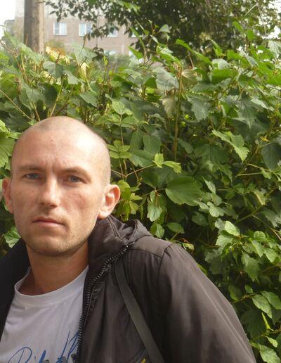 Фото мужчины Evgeniy, Новокузнецк, Россия, 32