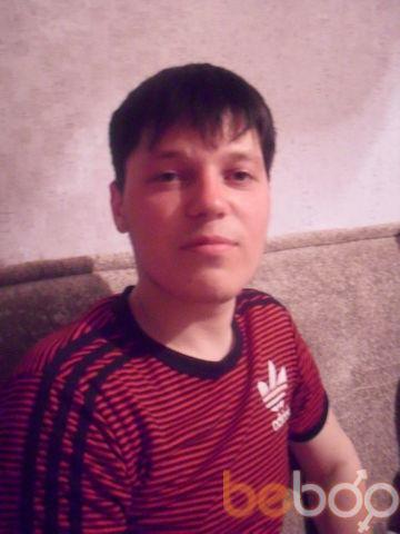 Фото мужчины тима, Октябрьский, Россия, 31