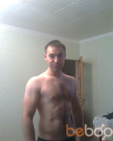 Фото мужчины юра108, Бердичев, Украина, 37