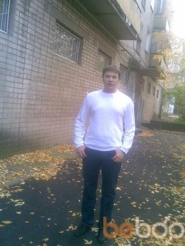 Фото мужчины sofito, Пермь, Россия, 28