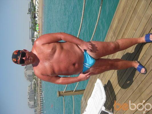 Фото мужчины olegolegoleg, Санкт-Петербург, Россия, 47