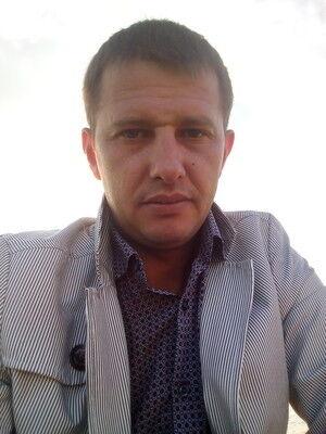 Фото мужчины Веталий, Первомайск, Украина, 31