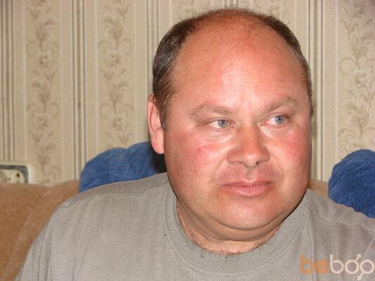 Фото мужчины andre, Волгоград, Россия, 50