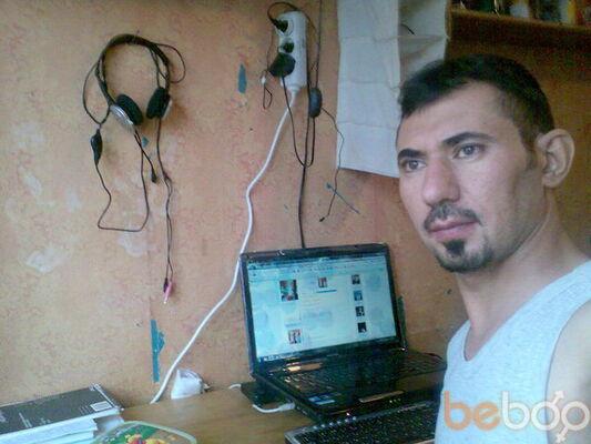 Фото мужчины baeed, Воронеж, Россия, 33