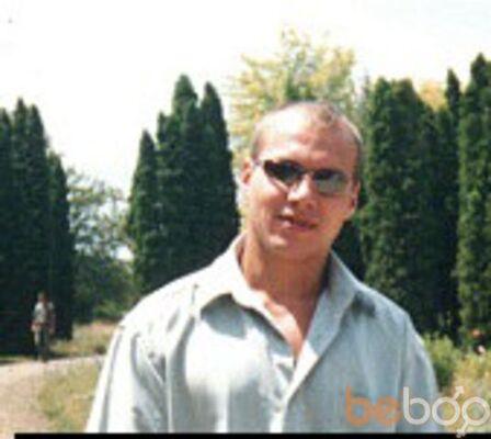 Фото мужчины shakal, Ленинский, Россия, 35