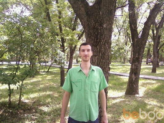 Фото мужчины Иван, Ростов-на-Дону, Россия, 32
