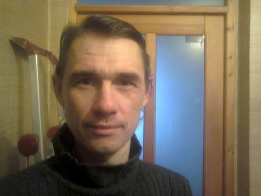 сайт знакомств г николаев-мю1