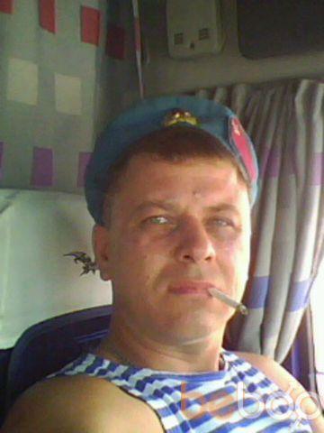 Фото мужчины Aмит, Николаев, Украина, 45