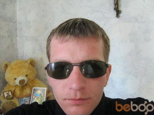 Фото мужчины alievmir32, Житковичи, Беларусь, 40