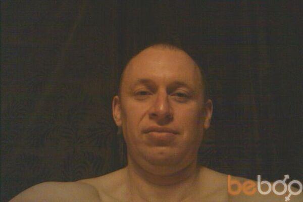 Фото мужчины yrban51, Могилёв, Беларусь, 43