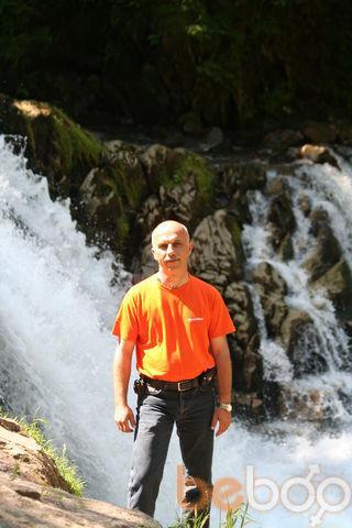 Фото мужчины Саша, Киев, Украина, 51