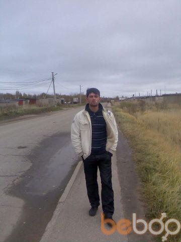 Фото мужчины isomtech, Переславль-Залесский, Россия, 36