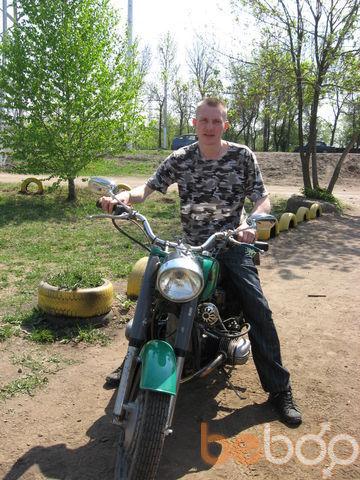 Фото мужчины Лелик, Уфа, Россия, 35