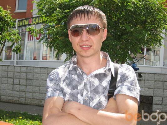 Фото мужчины stasila, Кемерово, Россия, 31