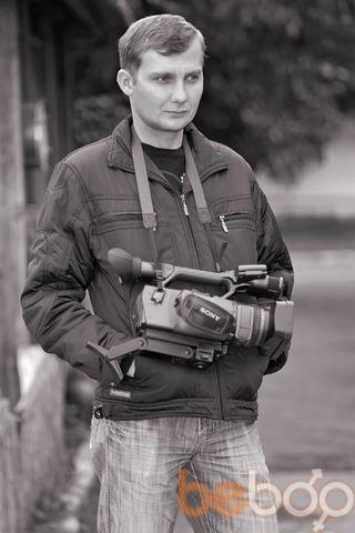 Фото мужчины oleg3311, Хмельницкий, Украина, 41