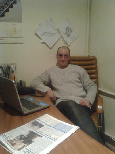 Фото мужчины Александр, Тула, Россия, 41