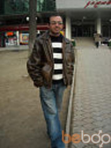 Фото мужчины stasu7, Тбилиси, Грузия, 44
