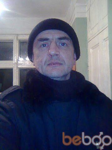 Фото мужчины serg, Одесса, Украина, 51