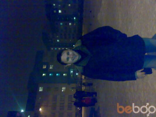 Фото мужчины rolf777, Минск, Беларусь, 40